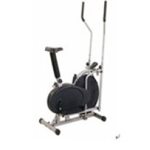 Vertical bici magnética bicicleta bicicletas de ejercicio aeróbico ejercicio comercial gimnasio equipo eléctrico, cinta bicicleta (uslf-02)