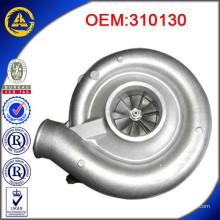 3LM 310130 sobrealimentador con alta calidad