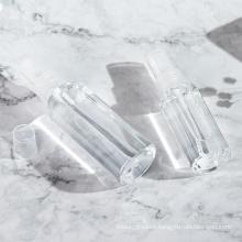 Pet Plastic Spray Bottle with Fine Mist Spray