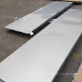 1Cr13 420j2 Coils Stainless Steel Plate Sheet