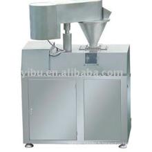 Machine de granulation à sec utilisée dans l'assaisonnement