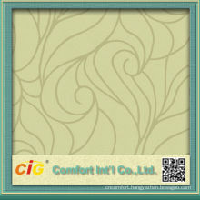 2015 New Design High Quality Islamic Wallpaper