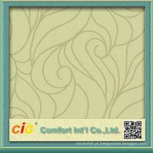 2015 novo Design islâmico papéis de alta qualidade