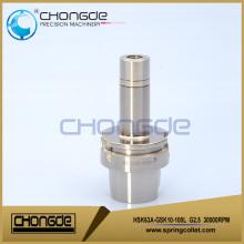 CNC Machine HSK63A-GSK06 Porte-outil Ultra Précision