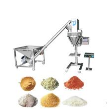 Máquina envasadora de café com leite em aço inoxidável 304