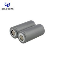 XLD wholesale Lifepo4 32650 6000mah 3.2v Rechargeable lifepo4 battery cells