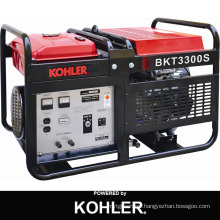 16kw Home Use Generators (BKT3300)