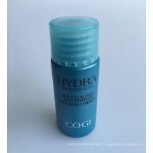 10ml Plastic Sample Set Bottle (EF-SYB09010)