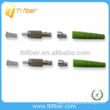 DIN Fast Connector (Lichtwellenleiter)