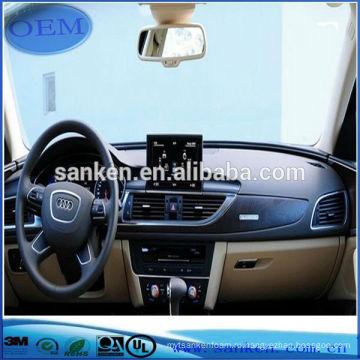 Переменная Прозрачность Теплоизоляция Пленка Для Автомобиля