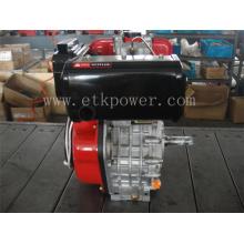 14HP Long Service Intervals Diesel Engine Set