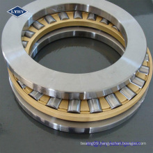 Cylindrical Roller Thrust Bearing (811/630M)