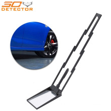 MP Folding Search Mirror Under Vehicle Inspection Mirror