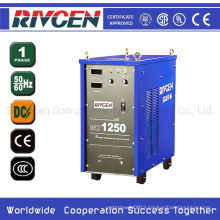 Mz-1250 Submerge Arc Welding Machine with Arc Force Function