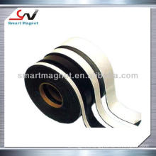 self-adhesive strong extrusion permanent magnetic tape