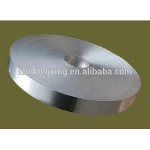 Bandes d'étanchéité en aluminium 6082