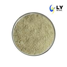 Top Quality High Enzyme Activity Bromelain Powder 9001-00-7