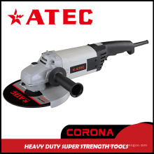 Power Tools 2600W 230mm 9 Inch Angle Grinder (AT8430)