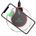 Entreprises Distributeurs Chargeur sans fil pour Oppo