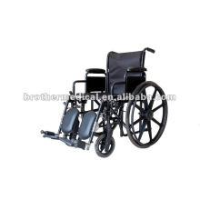 Standard Stahl Manuell Rollstuhl