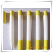 Bolígrafo para regalo promocional (OIO2518)