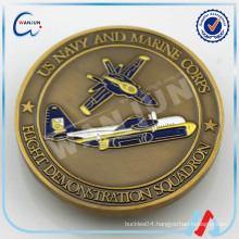 C-4 Comprehensive audit Manufacturer old gold coin price souvenir old coin