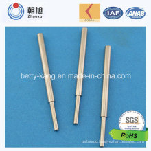 ISO Factory Customized Driving Shafts for Toy Cars