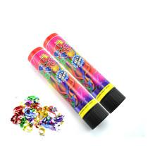 Новинка Весна везут партии попер как игрушка для детей на Новый год праздник