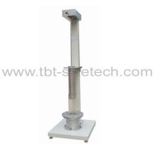 TBT-YT040N Geotextile Testing Dynamic Perforating Tester