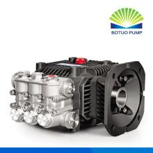 Hot Sale Pump for Seawater Desalination