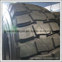 Bulldozer Tyre, Radial OTR Tire, OTR Tyre (18.00R25)