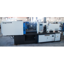 Injection Molding Machines(KS110)