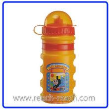 Kid′s Kunststoff Sport-Wasserflasche (R-1180)