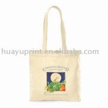 Importateur de sac en coton et coton