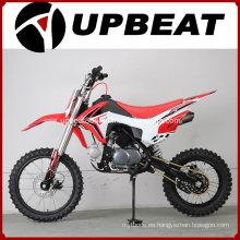 Upbeat 125cc Ciclismo Pitbike 125cc Cross Bike