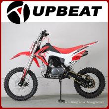 Оптимизированный 125cc дешевый Pit Bike 125cc Cross Bike