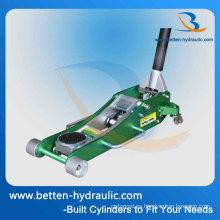 Elevador hidráulico de alta elevación portátil con mejor precio