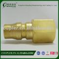 Wholesale hose nipple quick Disconnect Connector