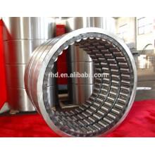OEM de alta qualidade feita na China rolamento de laminação de quatro fileiras FC6084240 rolamento de rolos