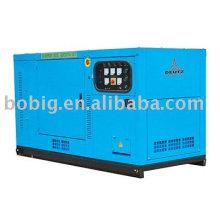 Wassergekühlter Silent-Diesel-Generator