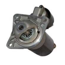 BOSCH STARTER NO.0001-108-037 for FORD