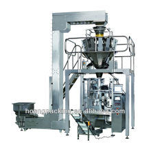 HS-720A Packing machine/ packing machinery