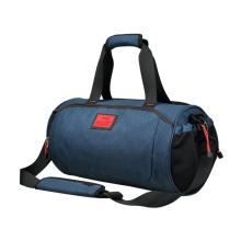 Mode Design Casual Freizeit Duffel Reisetaschen