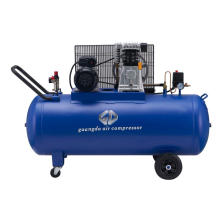 2.5kw 3.5HP 200L 8bar Italie Type de compresseur d'air (GHE2065)