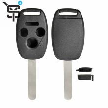 Factory OEM  key shell for toyota car key case 4 button YS200600