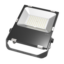 Garden Light 80W LED Floodlight SMD Philips Osram 3030 LED Spotlight IP65