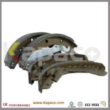 HYUNDAI COUPE LANTRA (1,2) RD J1 J2 OEM 58305-28A00 Железный тормозной башмак Wago и автомобильный тормозной кабель