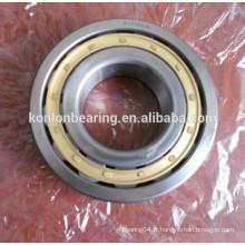 Fabricant de roulements à rouleaux cylindriques NJ324