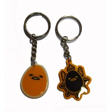 Custom Metal Keychains for Promotional Giveaways