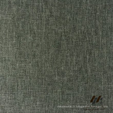 100% Poly Cation Fabric (ART # UWY8250)